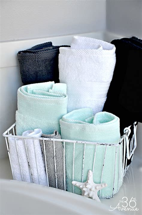 bathroom towels decoration ideas 20 cool bathroom decor ideas that you are going to
