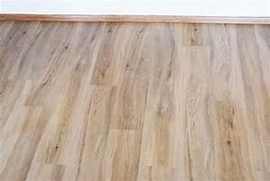 Vinylové podlahy cena