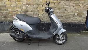 Changement Courroie Scooter 50cc : piaggio zip 2t ~ Gottalentnigeria.com Avis de Voitures