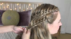HD wallpapers inspired hairstyle games