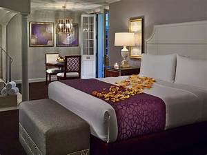 12 best us hotels with jacuzzi in room for your next With honeymoon suites in new orleans