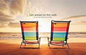 Dynamic, Website, Designing, Company, In, Delhi, India, Dynamic, Web, Design