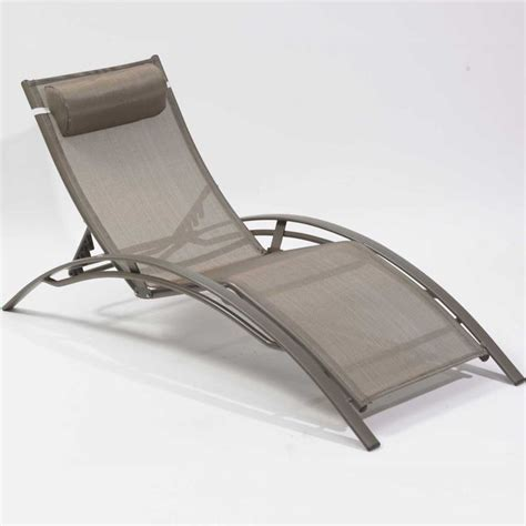 chaise de jardin leclerc 1000 ideas about chaise longue de jardin on
