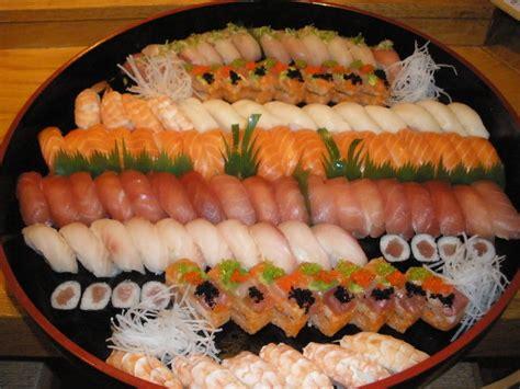 jennys japanese cuisine summits finest japanese restaurant