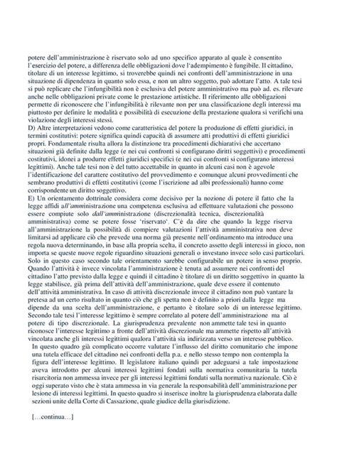 dispense giurisprudenza diritto penale 2 tutte le lezioni prof eusebi