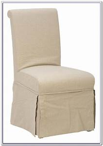 Parsons Chair Slipcovers IkeaHome Design Galleries