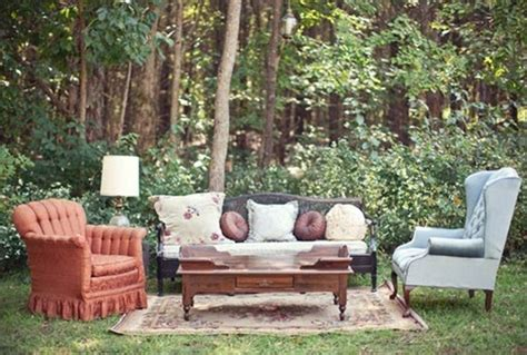 bringing  indoors   outdoor living rooms