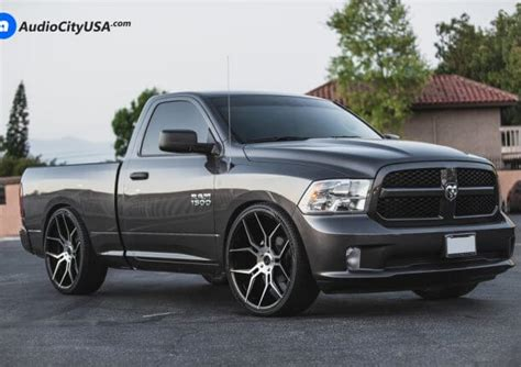 2005 Dodge Ram 1500 Rims by Dodge Ram 1500 Wheels And Rims For Sale Audiocityusa