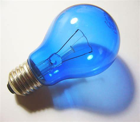 Spectrum Light Bulb by Spectrum Light Bulbs Daylight Bulbs