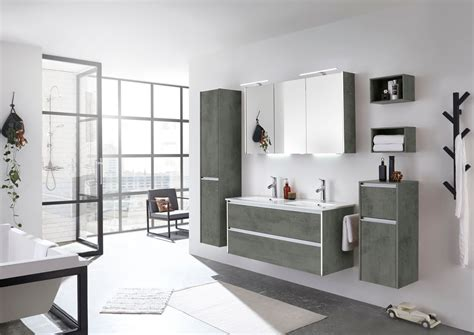 how much does a new bathroom cost in aberdeen