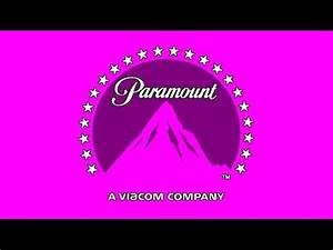 DLV: Paramount Pictures goes Pink & Retro - YouTube