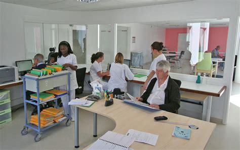 bureau d orientation infirmier d 39 accueil et d 39 orientation