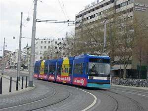 Bus Mannheim Berlin : hier f hrt eine mannheimer stra enbahn aus mannheim hbf aus diese hat eine lidl werbung weil ~ Markanthonyermac.com Haus und Dekorationen