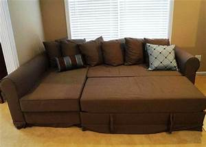Best Pull Out Sofa Bed : The History Of Pull Out Sofa Bed