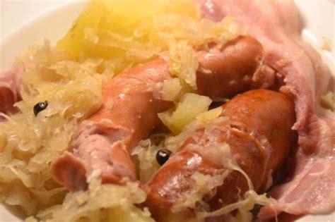 cuisiner avec une cocotte la cuisine traditionnelle d 39 recettes tests et avis