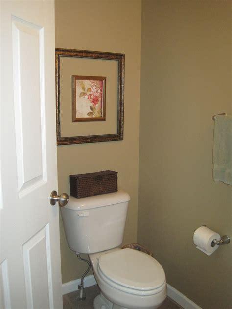 bathroom practical modern half designs corps decor loversiq