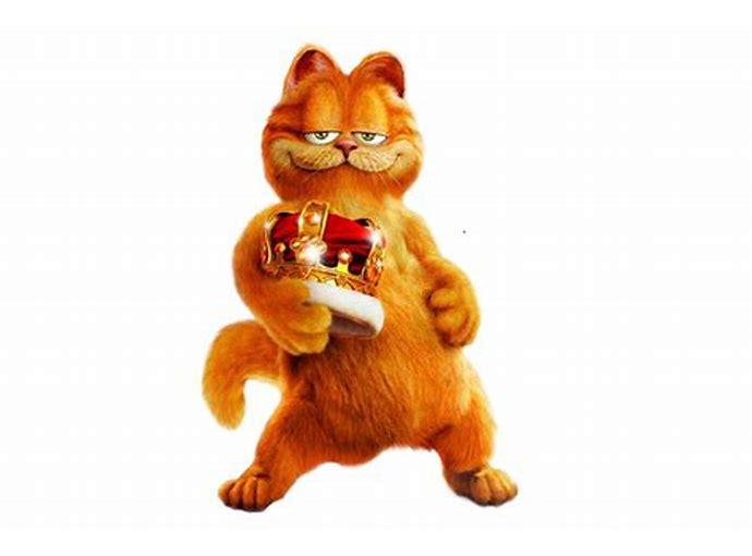 Unduh 99+  Gambar Kartun Islam Kucing Terbaik HD