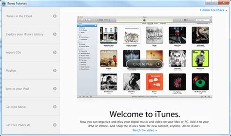 Download Latest Version Of Itunes For Iphone 3gs