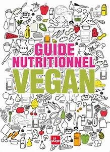 guide nutritionnel