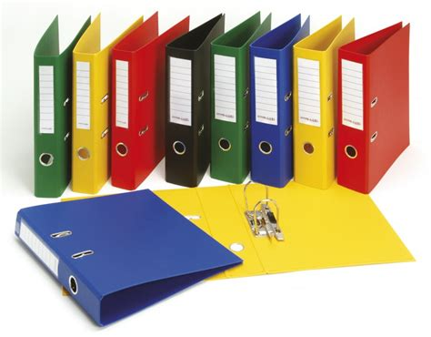 fournitures de bureau fournitures de bureau produits