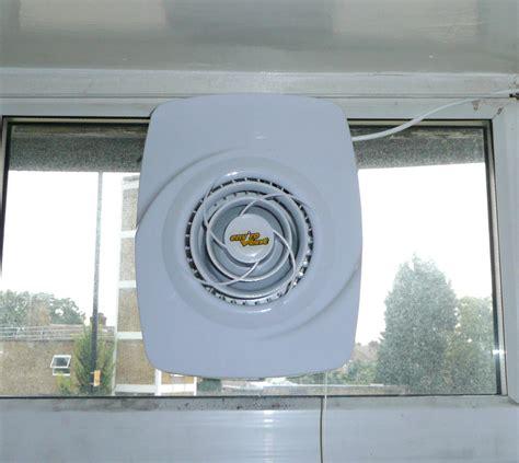 bathroom window with built in exhaust fan extractor fan bathroom window 28 images 4 quot 6 quot
