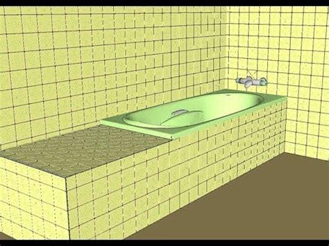 Panneaux De Construction Wedi, La Solution Pratique Pou