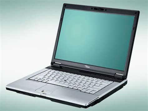 fujitsu siemens lifebook s6420 notebookcheck net external reviews