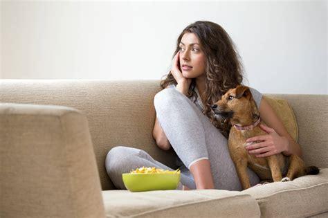 quel canapé choisir des astuces pour bien choisir votre canapé pratique fr