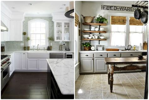 beautiful kitchens with white cabinets top 10 beautiful kitchens somewhat simple 7618