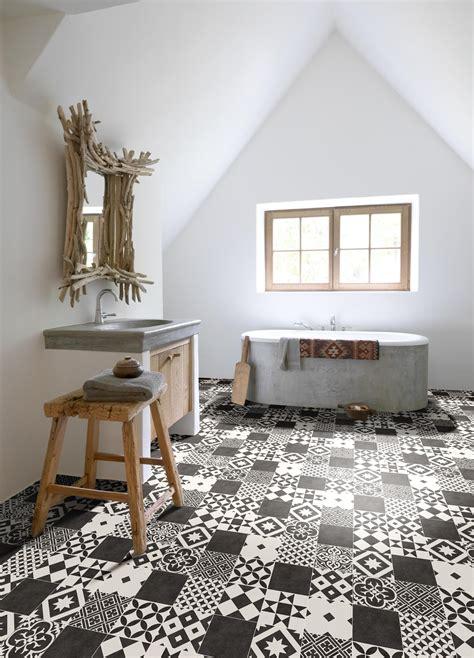 vinyl flooring mumbles flooring