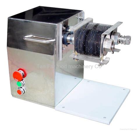 mini table cuisine mini table cutting machine tf qx far china