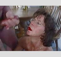 Extreme Gaping Ass Fisting Xxx Porn Video