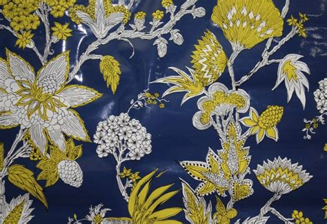 1000 images about pattern wallpaper fabric on pinterest