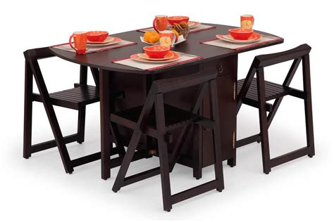 Buy Dining Table Chairs by Folding Table And Chair Set Amazing Of Folding Table