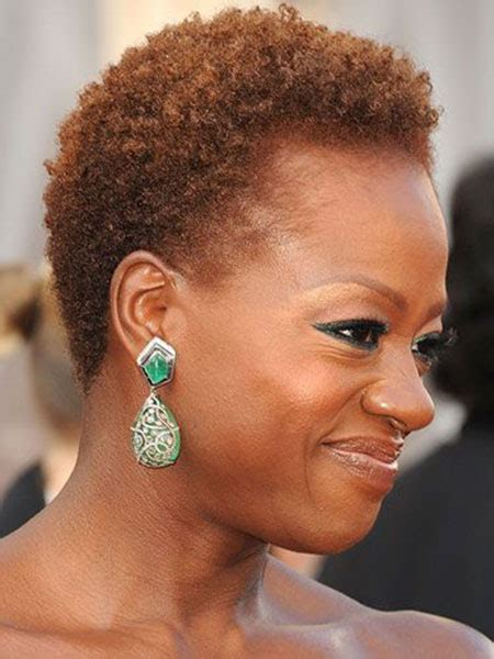 short natural hairstyles  black women short hairstyles haircuts