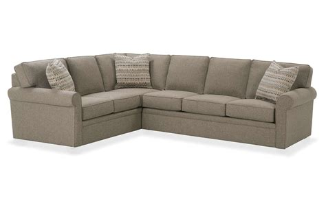 small scale sectional sofa recliner small scale sectional sofa with chaise small scale