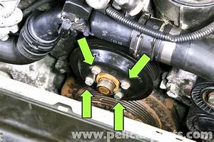 99 Bmw 323i Engine Diagram