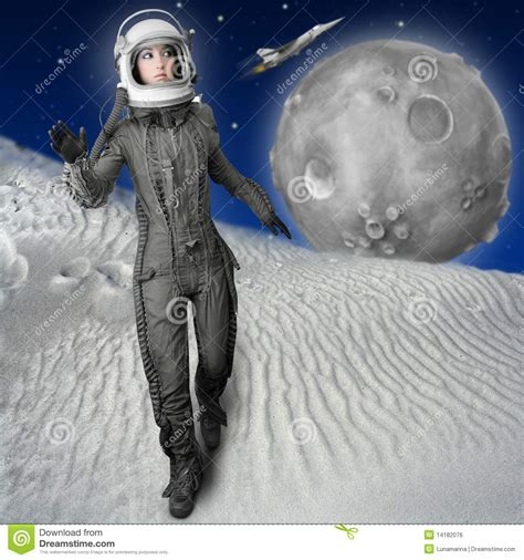 Pin Astronaut Diagram on Pinterest
