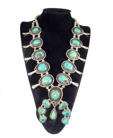 Native American Jewelry Hallmark Rb - Style Guru: Fashion
