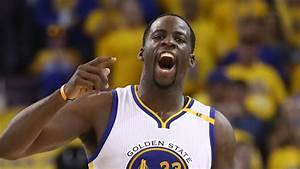 Draymond Green set to return; Stephen Curry still out