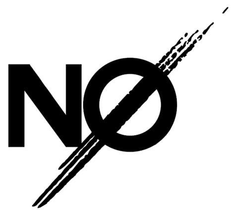 No (Lied) – Wikipedia