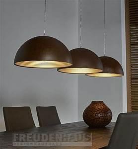 Lampe Mit Vielen Lampenschirmen : die besten 17 ideen zu h ngeleuchte esstisch auf pinterest moderne deckenlampen lampen ~ Bigdaddyawards.com Haus und Dekorationen