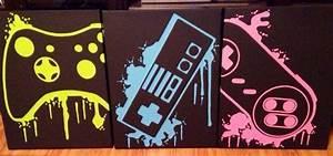 Les 25 meilleures idees de la categorie jeu video decor for Superior idees pour la maison 9 stickers pour vitres pour decorer et pour preserver votre