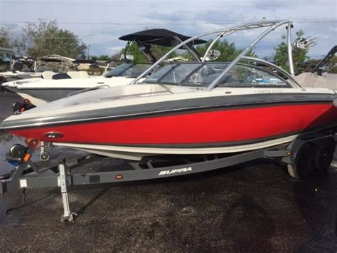 Hanson Boats For Sale by Hansen Boats For Sale