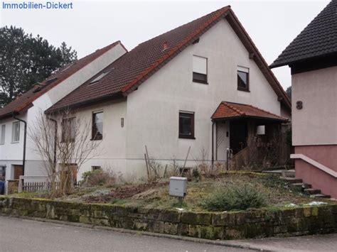 Wohnung Mit Garten Pfaffenhofen by Immobilien Pfaffenhofen 1 Familienhaus Dhh Mit