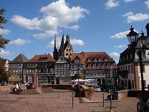 Gelnhausen Travel Guide At Wikivoyage