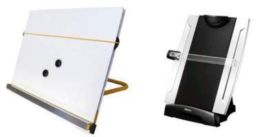 porte papier bureau optimiser bureau