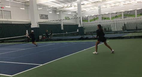 warm dry tennis thrives wingspan