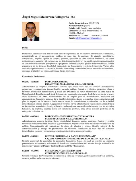 Curriculum Vitae Free Pdf by Curriculum Vitae Pdf New