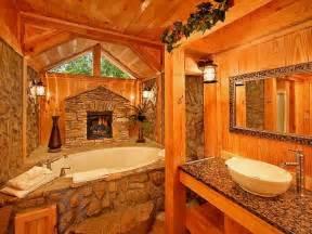 log home bathroom ideas awesome log home bathroom favorite places spaces home log homes and log home